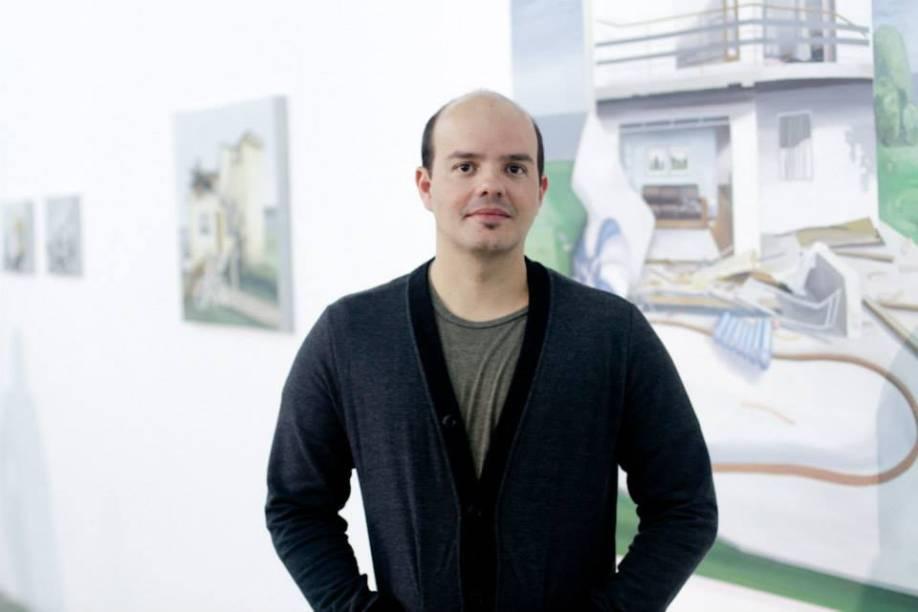 <span>Omineiro Alan Fontes</span>