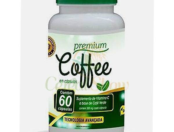 coffe_premium_promel