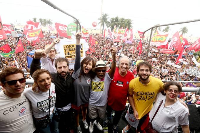 protesto-artistas-rio-20170528-050