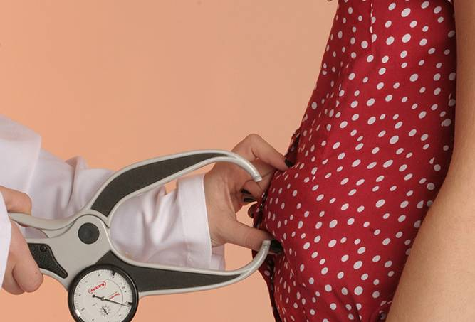 obesidade-barriga