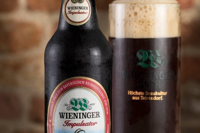 Social Wieninger