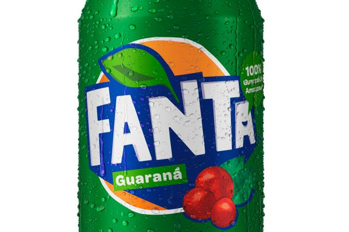 Fanta Guaraná_Lata350ml_Alta
