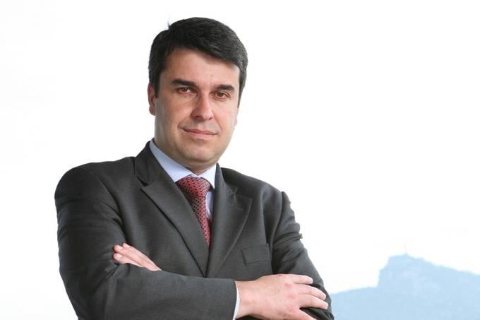 FERNANDO LEMOS-foto