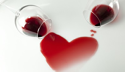 hearts-and-wine