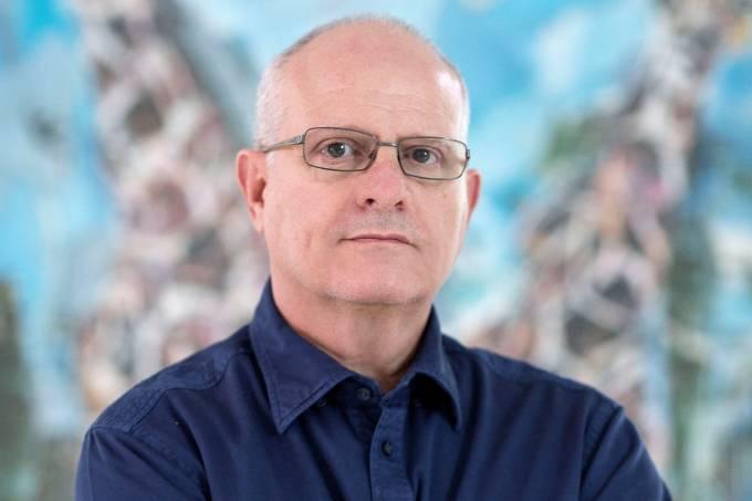 Luis Erlanger