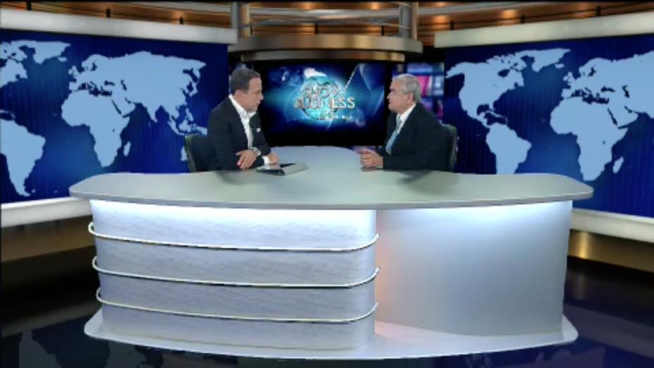 Figura pública Ex-vereador e ex-deputado federal, Itamar deu entrevistas a programas como o Show Business, comandado pelo atual prefeito paulistano, João Doria