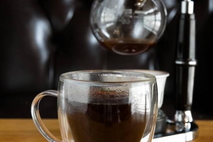 Sofá café_Syphon