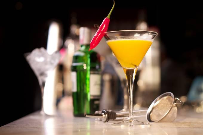 3 DRINQUES COM PIMENTA 1 FOTO 3 NOTAS Astor_Wallpaper_Cred Tadeu Bruneli (4)