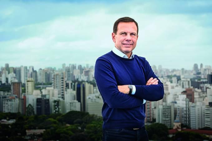 João Dória Júnior