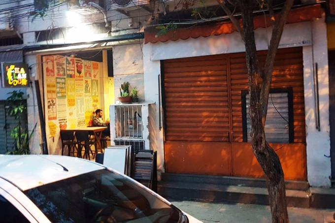 bar-urbanito