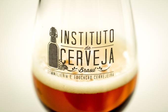 copo instituto da cerveja