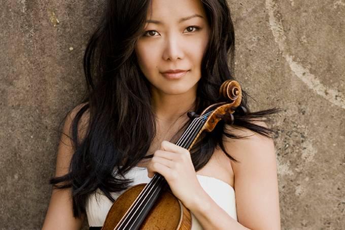 Yi-Jia Susanne Hou