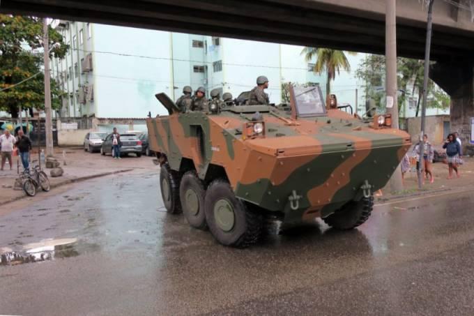 militaresrio21_007-850×567