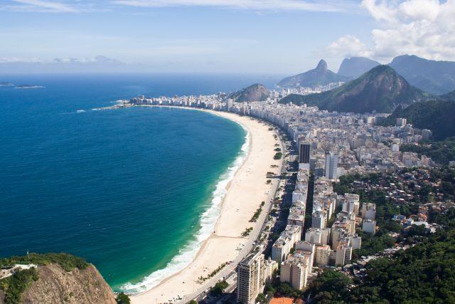 Praia_de_Copacabana_-_Rio_de_Janeiro_Brasil-640x427