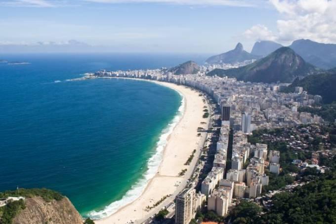 Praia_de_Copacabana_-_Rio_de_Janeiro_Brasil-640×427