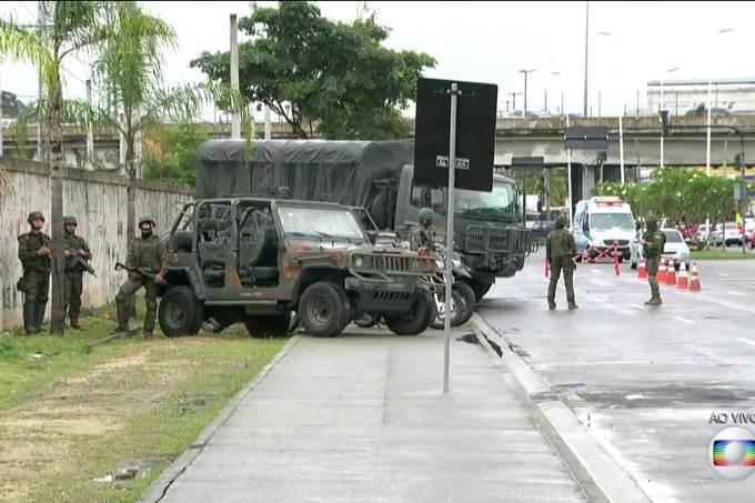 tropas-jacare
