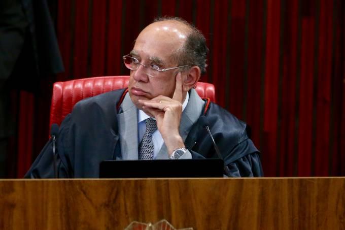 TSE retoma julgamento de cassação da chapa Dilma-Temer