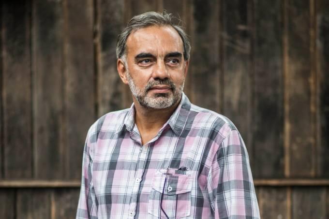 Augusto Casé