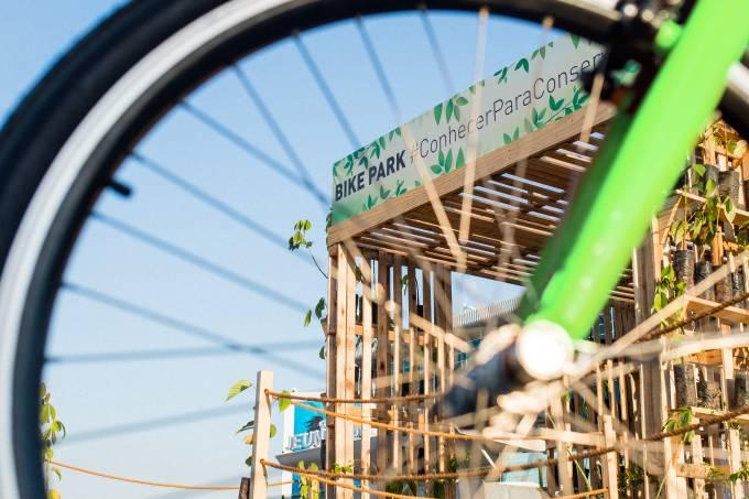 Dia17_bicicletario_lucassa_ihateflash-4