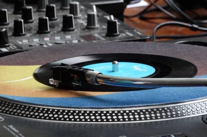 Gira Musica_01