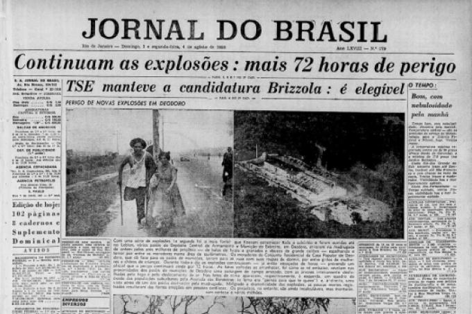 JORNAL DO BRASIL_REPRODUÇÃO