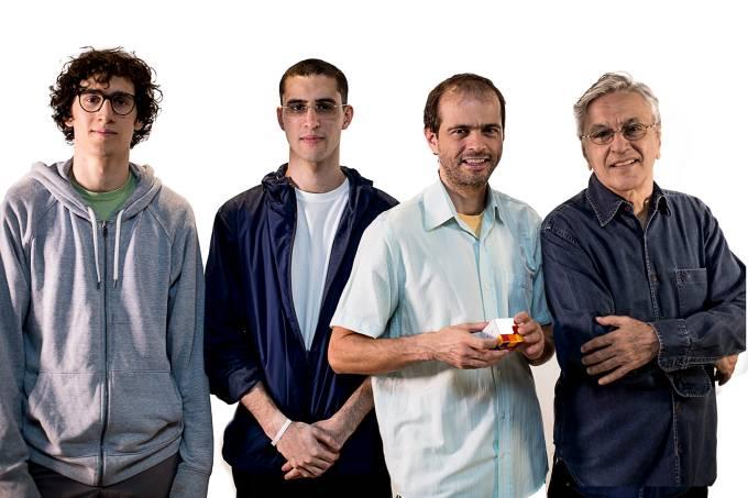Caetano Moreno Zeca Tom_impresso
