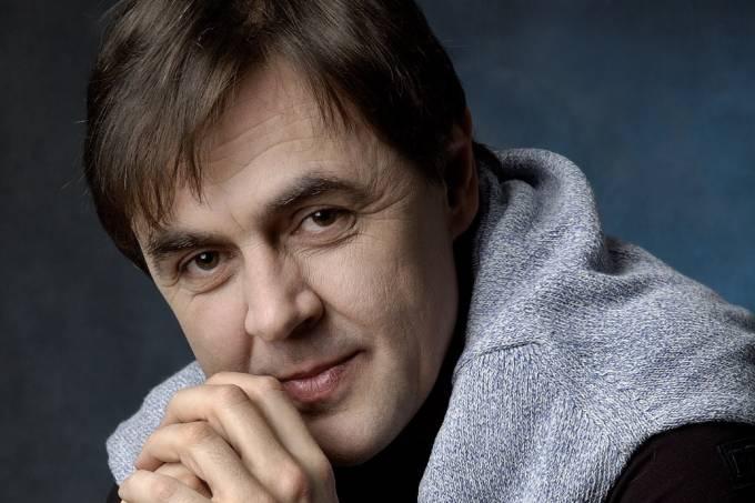 Oleg Marshev