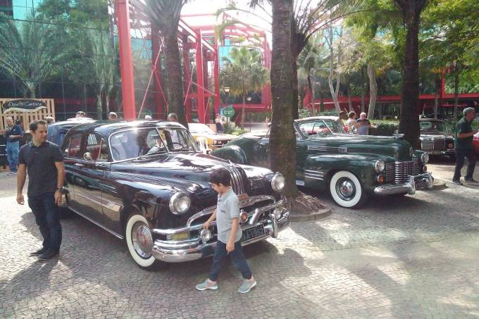 Veteran Car Club (2)_menor