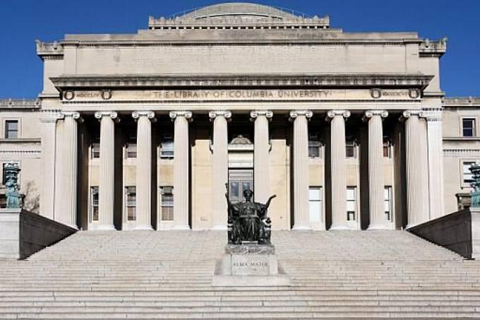 a-universidade-columbia-fica-em-nova-york-eua-original1