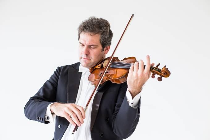 Alessandro Borgomanero