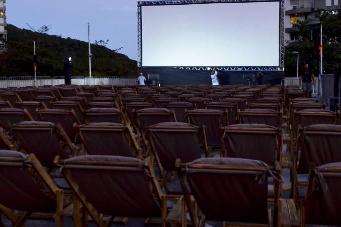 Cine Air Festival