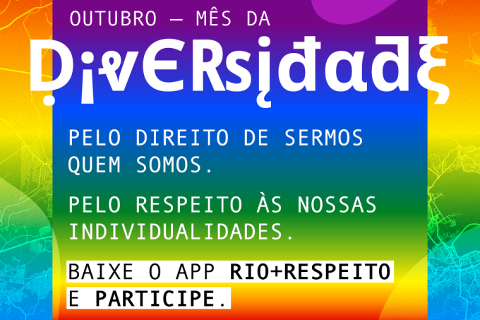 diversidade_post-FB_v8 (1)