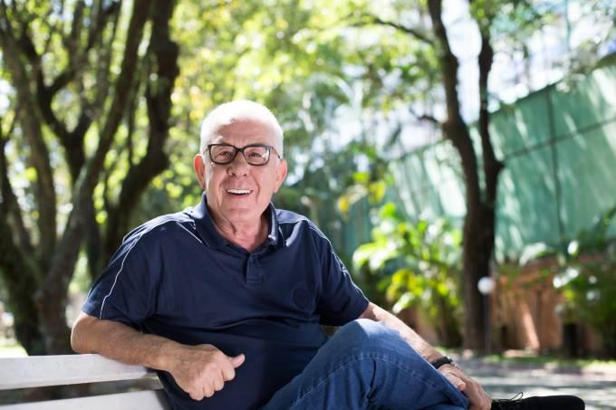 Fernando Horta