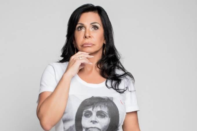gretchen-camiseta-3