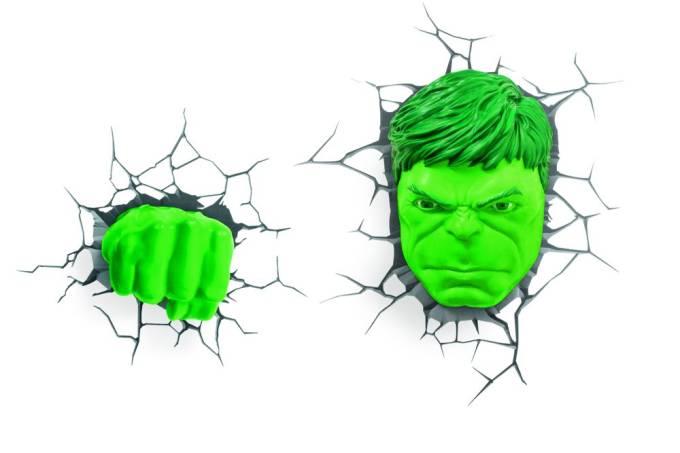 hulk.png_preview