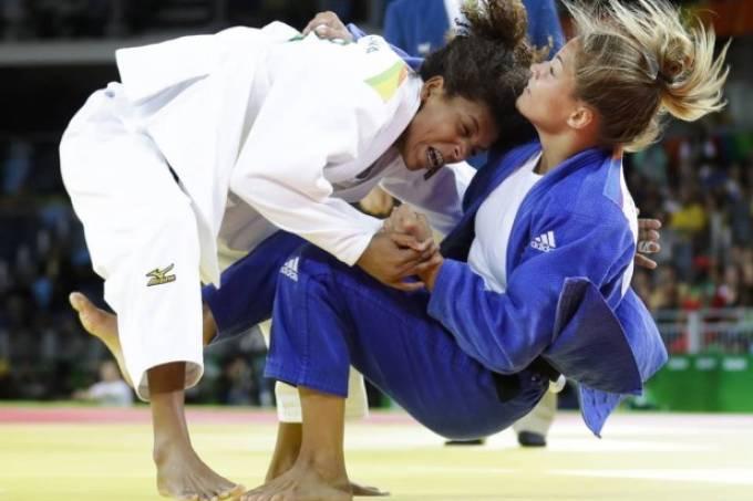 judo_06