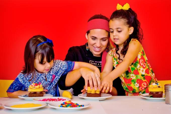 Make a Cake_Oficina_Dia das Crianças_02