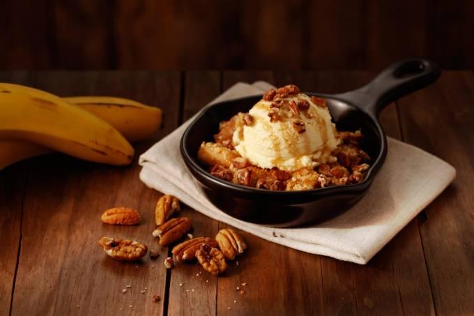 Outback-Dessert-Banana-Cobbler 2