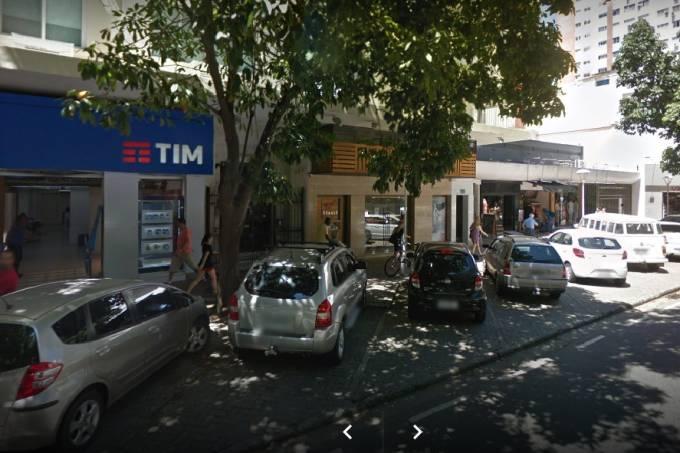 tim-google-maps