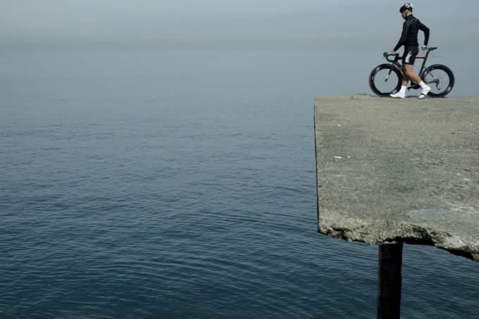 Motorola_Bicicleta1
