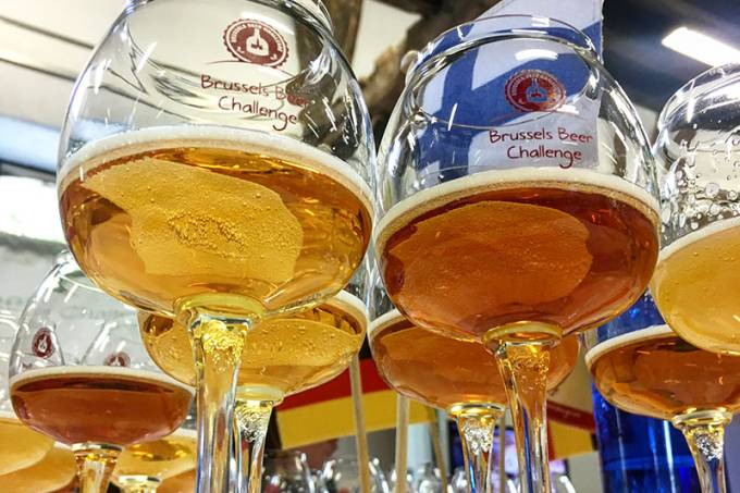 brussels-beer-challenge
