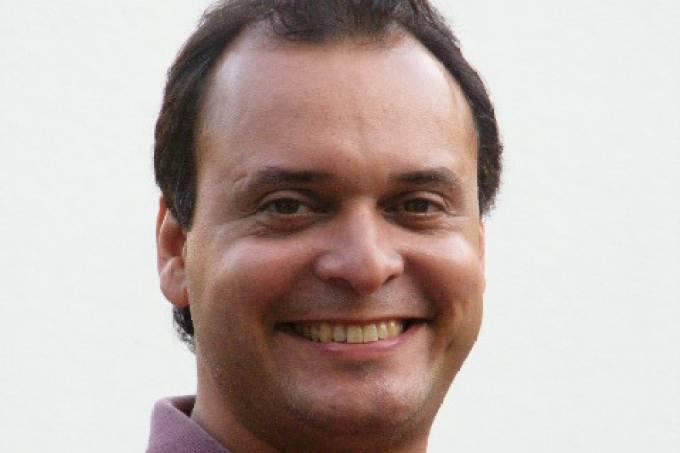Cláudio_Galvan