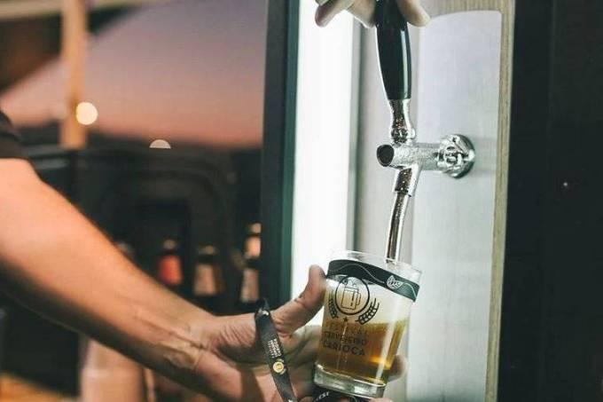 festival-cervejeiro-carioca-cerveja