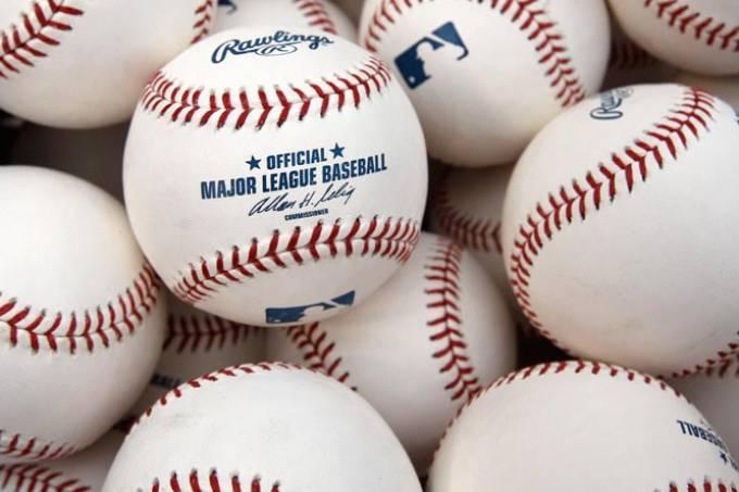 MLB_Baseball_L