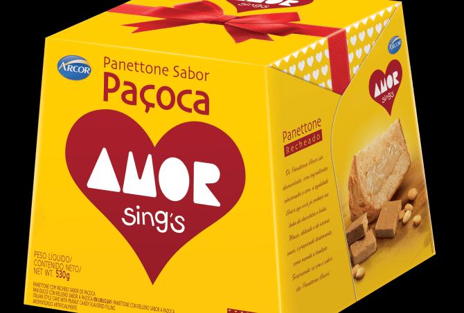 PANETONE_PACOCA_amor