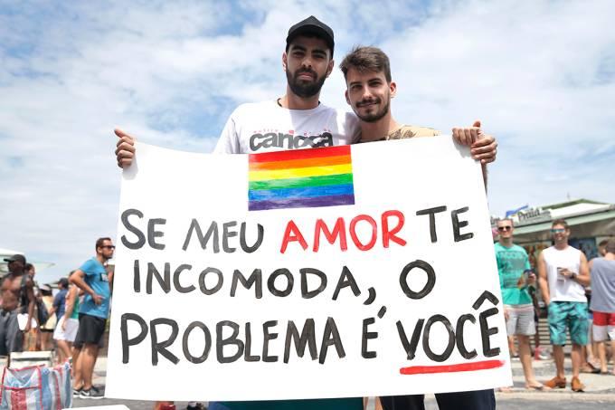 parada_rio03