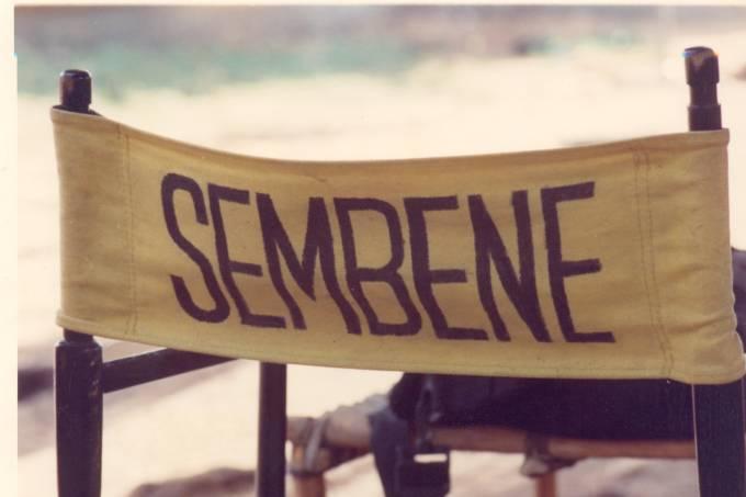 Sembène (2)