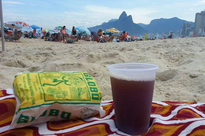 almost-locals-rio-de-janeiro-mate-biscoito-globo