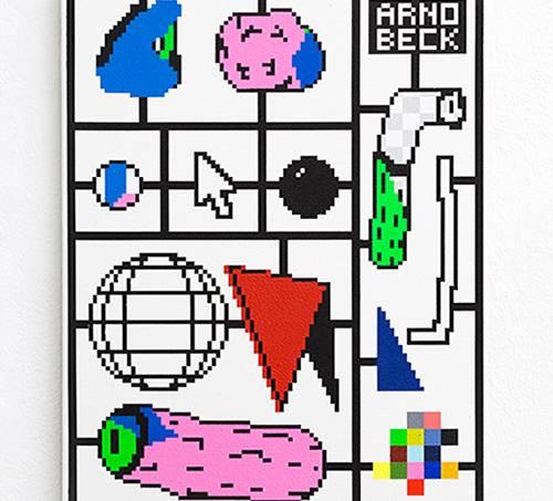 Cidade das Artes Bienal Digital