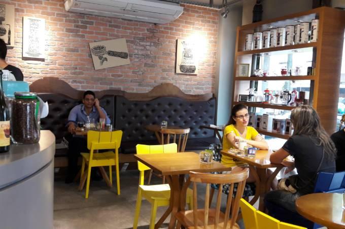 Motorola_Cafe1